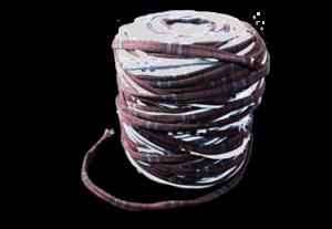 Breien - trui - textielgaren