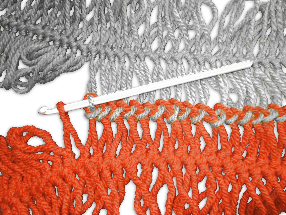 guimpebanen verbinden