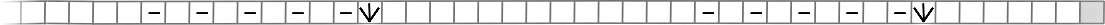 Gratis breipatroon - mouwloos vest - overhaling