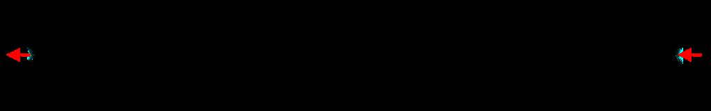 Gratis guimpepatroon - bruinzwarte trui - baan 7
