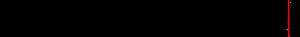 Gratis guimpepatroon -bruinzwarte trui - baan 5