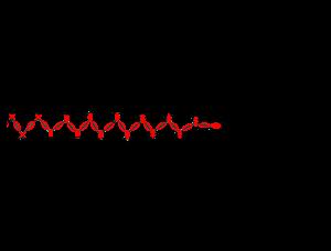 Gratis guimpepatroon - zilvergrijze trui - verbinden overgang 5