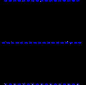 Guimpepatroon - zilverkleurige trui - verbinden met halve vasten