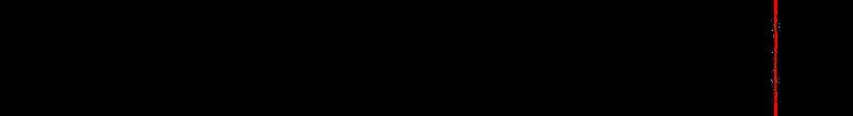Guimpe - Witte trui - baan 2 en 3