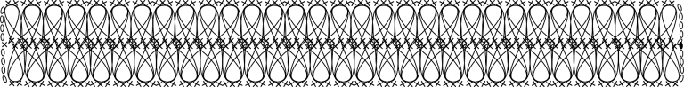 Guimpe - Witte trui - baan 4